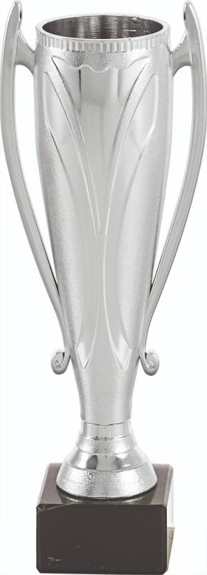 Trofeos en Ripollet