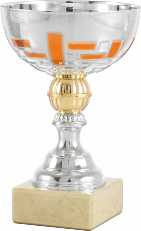 Trofeos en Granollers