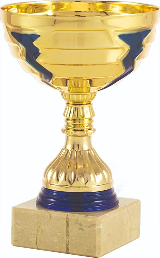 Trofeos en Roca del Vallès (La)
