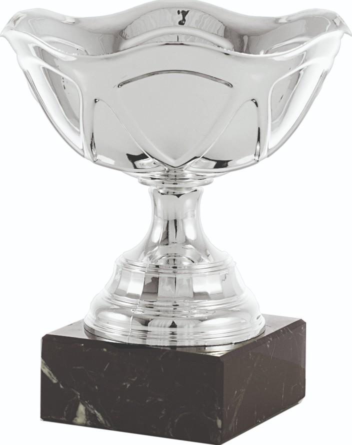 Trofeos en Cercs