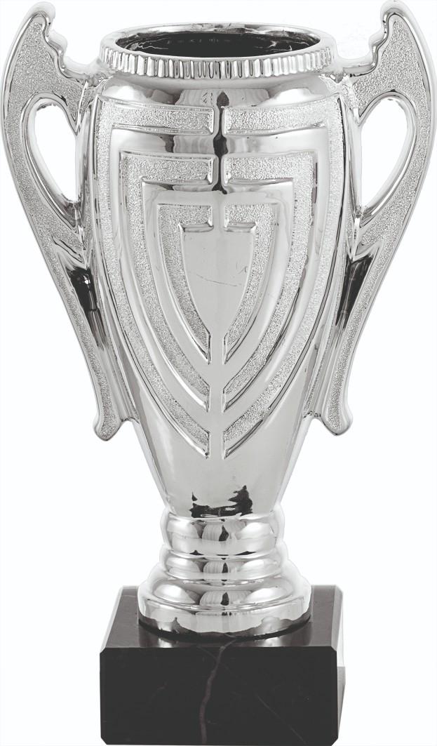 Trofeos en Castellolí