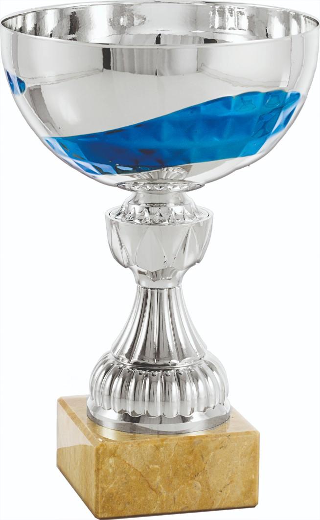 Trofeos en Montesquiu