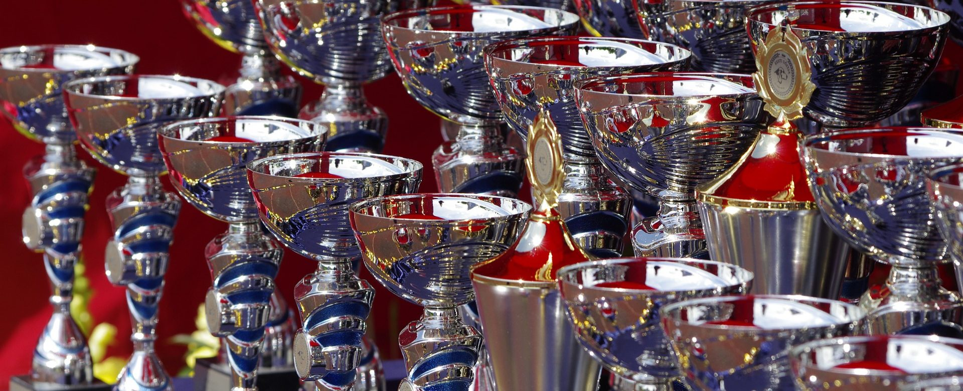 Trofeos.org